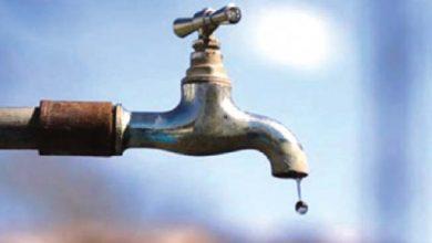 सोलापूर पाणीपुरवठा : पुढील आठवड्यापासून दिवसाआड पाणीपुरवठा