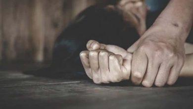 सासऱ्याचा सूनेवर बलात्कार