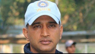 कोण आहे हा यूपीएससी पास करून टीम इंडियाकडून खेळणारा क्रिकेटपटू?