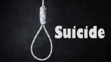 यवतमाळ : सावकाराच्या जाचाला कंटाळून व्यावसायिकाची आत्महत्या