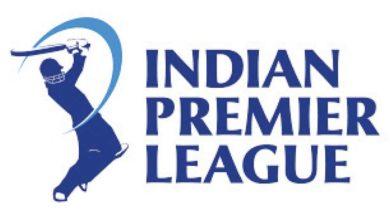 इंडियन प्रीमिअर लीग