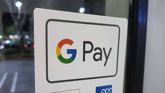 Google Pay : गुगल पे चा मनी ट्रान्सफरचा व्यवसाय अनधिकृत; दिल्ली हायकोर्टात दावा