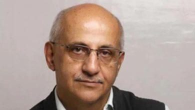 Harsh Mander : हर्ष मंडेरच्या ठिकाणांवर 'ईडी'चे छापे