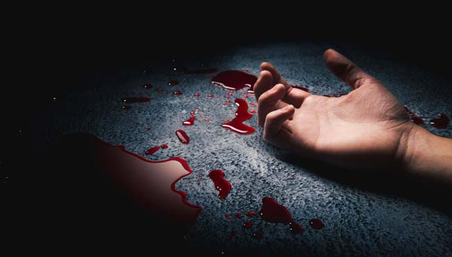 nashik murder
