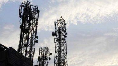 Telecom Sector : दूरसंचार क्षेत्रात शंभर टक्के विदेशी गुंतवणूक